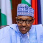 #electricity: We're ending estimated electricity billing – President Buhari