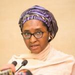 FG to Borrow $750m from World Bank
