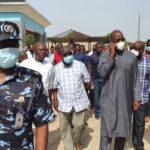 We'll hunt killers of Nasarawa APC chairman, Philip Shekwo – Governor Sule says