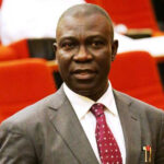 Igbo presidency can only be achieved if we engage with the North – Ike Ekweremadu says