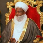 North is the worst place to be in this country – Sultan of Sokoto