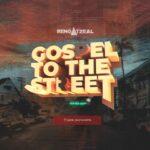 Music: Bengatzeal – Gospel To The Street (The EP)