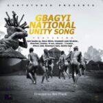 Music: Gbagyi National Unity Song – Gbagyi finest Music icons