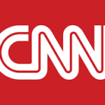 Nigerian Army used live bullets on Lekki protesters — CNN reports reveal