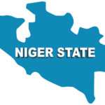 How does Niger State Governor and his cabinet sleep at night knowing fully well that Niger State has bad road networks? – Shedy Elisha