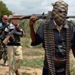 Bandits demand N100m ransom for six ASPs held hostage in Katsina kidnapper's den