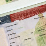 United State Government  removes reciprocity fees for Nigerian visa applicants