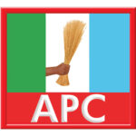 APC postpones nationwide new membership registration