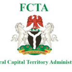 476 Abuja health workers infected with COVID-19 says FCTA official