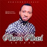 Music: Download Edidem – Akwa Abasi || @officialedidem
