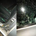 Sad: Gunmen kidnap Kaduna PFN chairman, wife