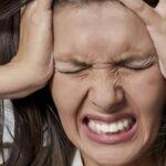 Words In Pen: Best ways to manage anger – Nyamiye Daniel