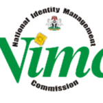 Federal Government releases list of accredited centers where Nigerians in the Diaspora can do their NIN registration