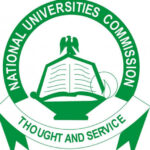 Update: ASUU directs  Nigerian Universities to reopen on January 18