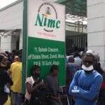 Staff of NIMC suspends strike