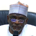 18th January not certain for School resumption says Minister of Education, Adamu Adamu