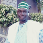 Update: Court overturns death sentence imposed on Kano singer over blasphemy
