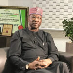 COVID-19 vaccine to arrive Nigeria in the early weeks of  February says SGF, Boss Mustapha