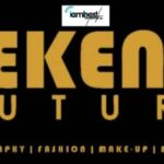 WEEKEND COUTURE : Are you a Fashion designer, model, photographer or a makeup artist? You need this!