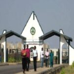 IBBU strike: The State Government will get back to us – Dr. Kudu Dangana