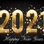 Welcome to a new start – A must read #Happynewyear