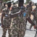"""I see the war against Boko Haram ending soon""- COAS, Ibrahim Attahiru"