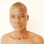 Read how Man at 30,  allegedly raped a 12-year-old girl in Nasarawa