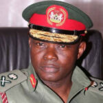 Nigeria's next war will be in the forest – Former Chief of Defence Staff, Abayomi Olonisakin