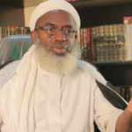 'They are peaceful people'- Sheikh Gumi makes case for Fulani herdsmen that took to banditry