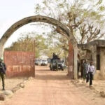 #Insecurity: We'll starve Kagara students to death – Abductors say
