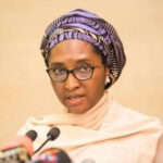 The level of Nigeria's borrowing is not unreasonable and is not high – Finance Minister, Zainab Ahmed