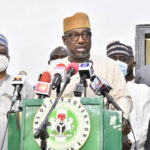 #Insecurity: No ransom was paid to rescue Kagara students says Niger state governor, Abubakar Bello
