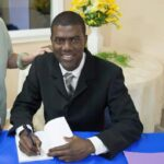 In my opinion, state Governors requesting for state police are weaklings – Reno Omokri