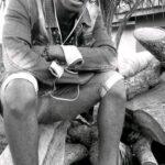 Kaduna Kidnappers demand  20 million naira from relatives of young victim, Terah Timothy