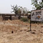 Here are structures of the Kagara school, bandits invaded in Niger state; also check out the names of the staff and students kidnapped