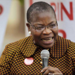 """""""The Nigerian state is the greatest obstacle to Nigerians – OEzekwesili"""
