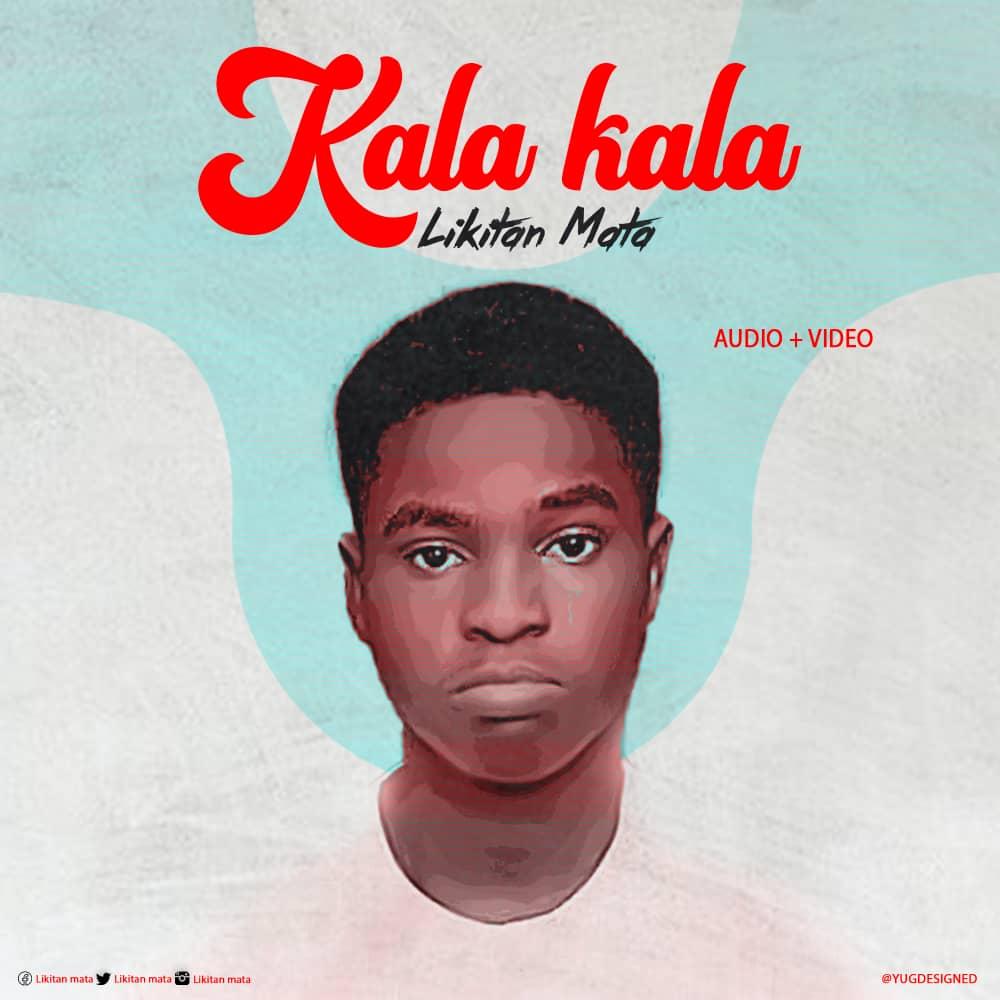 Music: Kalakala – Likitan Mata