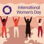 International Women's Day – Atiba Dorcas Anuoluwapo