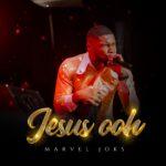 Music: Marvel Joks – Jesus ooh | @marvel_joks