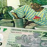 Words in Pen: Early Life & 12 facts about Ladi Kwali the Woman on N20 (twenty naira) note