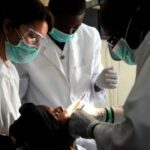 Resident doctors in Nigeria to embark on indefinite strike, April 1