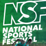 FG is yet to redeem its pledge – LOC of National Sports Festival threatens to shut down the event