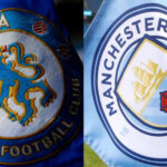 """#Sports: Chelsea and Manchester City """"set"""" to leave European Super League amid backlash from fans and footballers"""