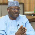 INEC announces 28th April 2023 for next general elections