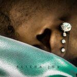Words In Pen: The world of piercing – Elisha Jnr