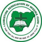 We are disappointed with the tone of the highest Islamic body in the country – CAN replies Nigerian Supreme Council for Islamic Affairs (NSCIA)
