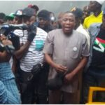 #OduduwaRepublic: Sunday Igboho set to shutdown Lagos July 3rd