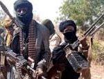 18 killed in Kaduna as armed bandits raid 5 communities
