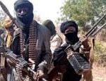 Bandits Kidnap Family of Eight, Four Others in Zaria, Kaduna State