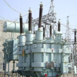 Gas and transmission problems cause fall in power generation below 4,000MW
